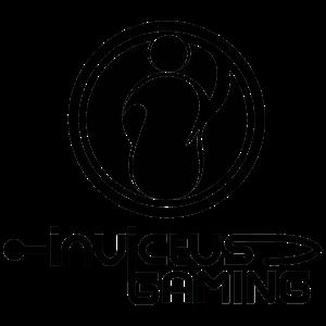 600px-Ig_logo