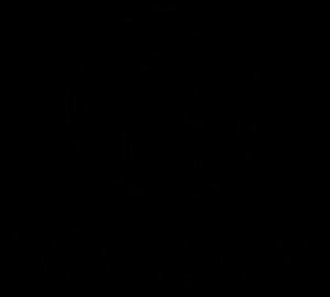 600px-Igvitality_logo