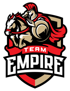 600px-Team_empire
