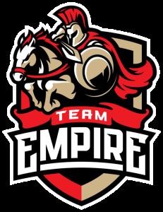 600px-Team_empire