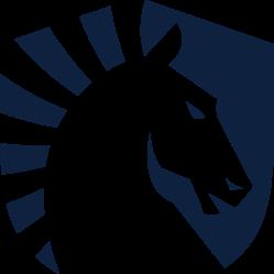 600px-Team_liquid_logo_2017