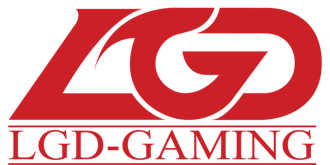 800px-LGD
