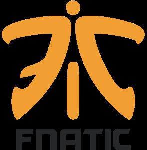 Fnaticlogo