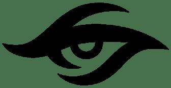 Secret_logo