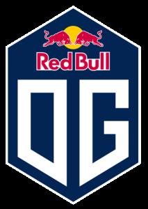 425px-OG_RB_Logo