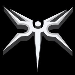 600px-Mineski-dota_logo