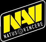 668px-Natus_Vincere