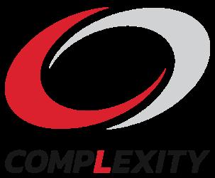 727px-Col_big_logo