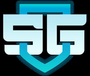 SG_e-sportslogo
