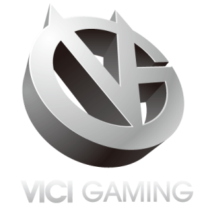 VICI_Gaming