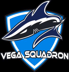 579px-Vega_Squadron_2016