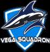 579px-Vega_Squadron_2016.png