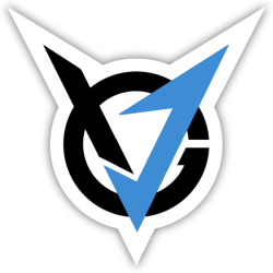 600px-VGJ_201710_logo_notext.png