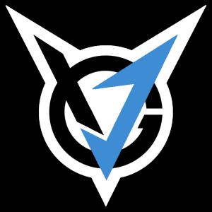 600px-VGJ_201710_logo_notext