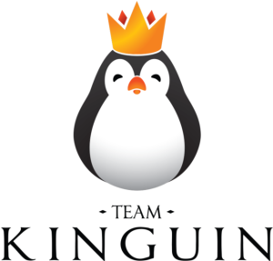 627px-Team_Kinguin