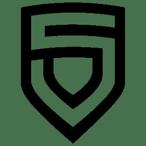 600px-PENTA_Sports-logo-notext