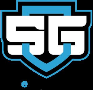 SG e-sports new