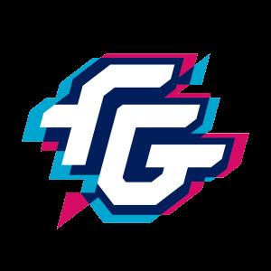 Forward Gaming