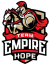 Team Empire Hope