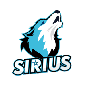 Team Sirius