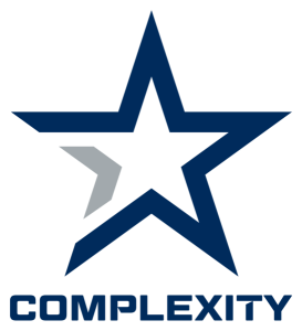 compLexity Gaming new