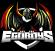 EgoBoys new