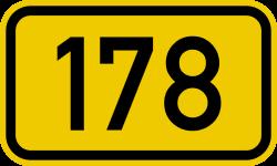 jfshfh178